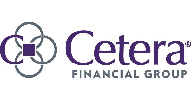 cetera investment services clearing
