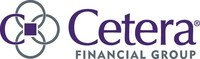 Cetera Financial Group (PRNewsfoto/Cetera Financial Group)
