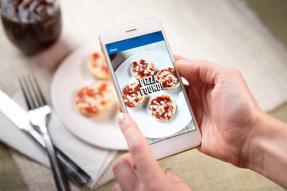 In celebration of our love for all pizza, Domino's has launched Points for Pies – a program where Piece of the Pie Rewards members can receive loyalty points for any pizza. Yes, that is right – ANY pizza – even national competitors'.