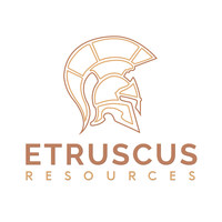 CSE: ETR (CNW Group/Etruscus Resources Corp.)