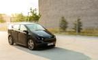 Sono Motors Announces Bosch as Partner for Car Connectivity