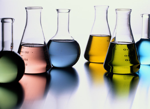 Hydrite Chemical Co. provides creative solutions that best meet formulation needs.