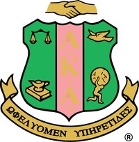 Alpha Kappa Alpha Sorority, Incorporated (AKA) is an international service organization that was founded on the campus of Howard University in Washington, D.C. in 1908. It is the oldest Greek-letter organization established by African-American college-educated women.