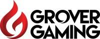 Grover Gaming (PRNewsfoto/Grover Gaming, Inc.)