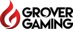 Grover Gaming Ranks in Top 200 on Inc. 5000 List