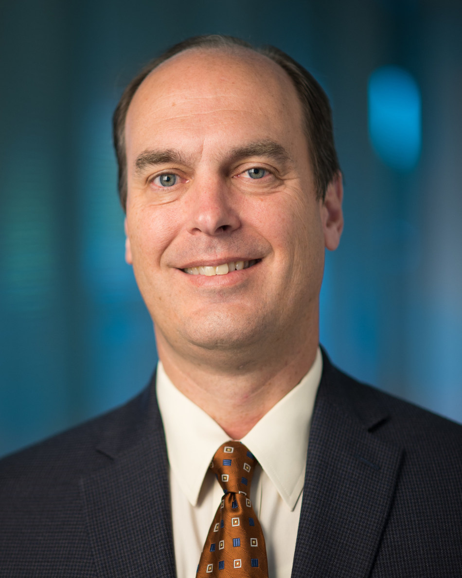 David Brooks promoted to Cox Automotive chief technology officer
