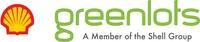 Greenlots - Shell Group - Logo