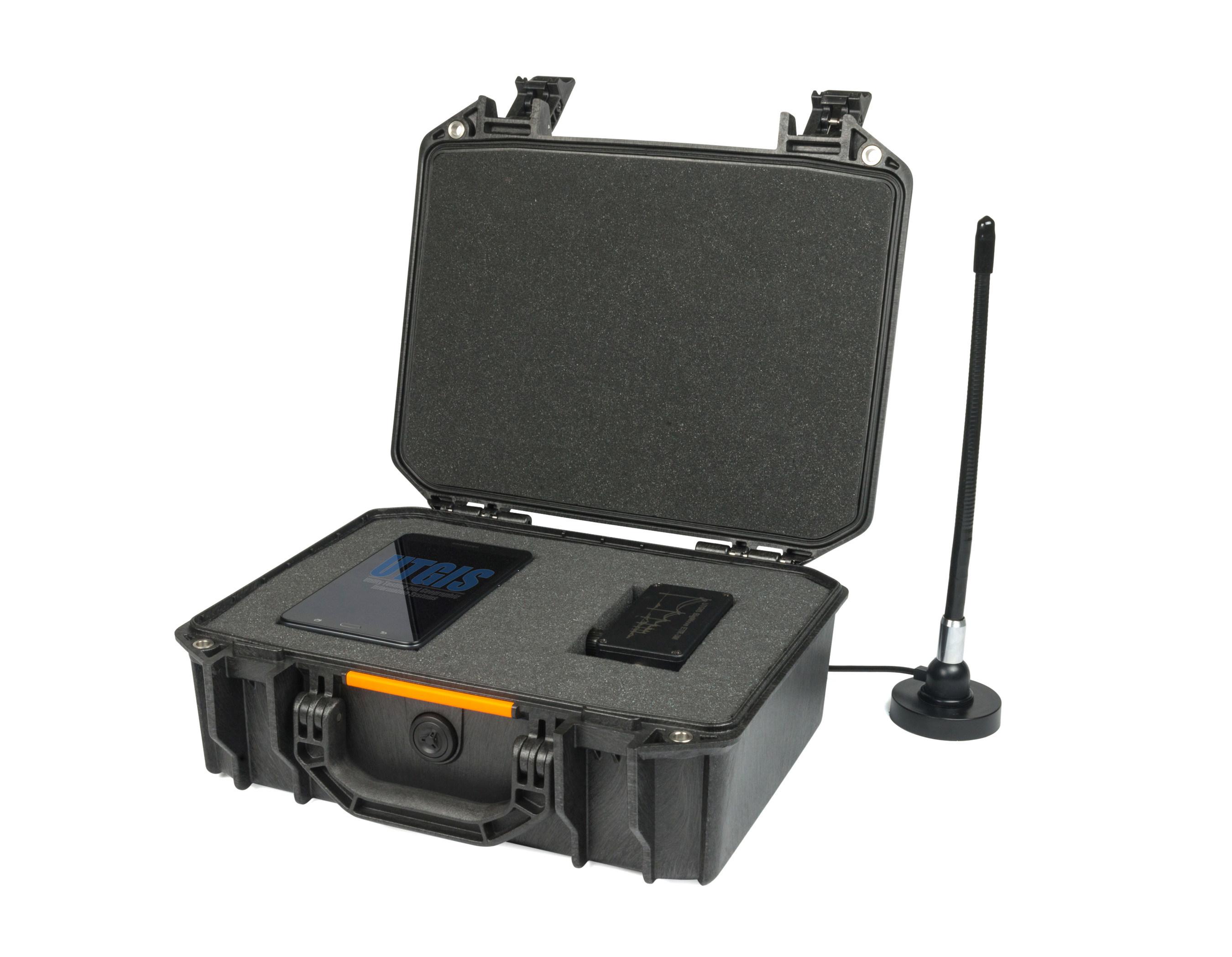 Basic ETR-3M Kit