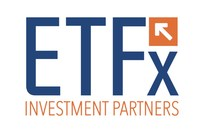 (PRNewsfoto/ETFx Investment Partners)