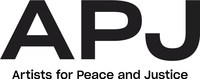 Artists for Peace and Justice (APJ) (CNW Group/Artists for Peace and Justice (APJ))