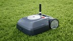 iRobot® Reinventing Lawn Care with Terra™ Robot Mower