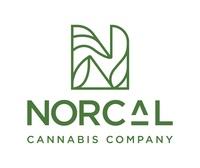 NorCal Cannabis Logo (PRNewsfoto/NorCal Cannabis)