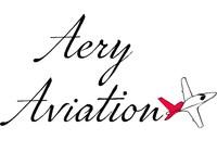 Aery Aviation, LLC