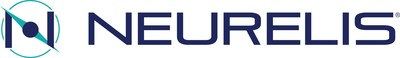 Neurelis, Inc. logo (PRNewsfoto/Neurelis, Inc.)