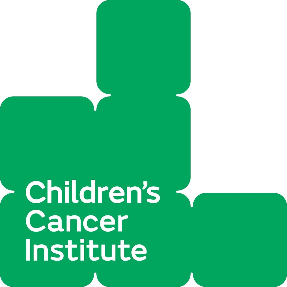 Originally founded by two fathers of children with cancer in 1976, Children's Cancer Institute is the only independent medical research institute in Australia wholly dedicated to research into the causes, prevention and cure of childhood cancer. More at  www.ccia.org.au