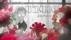 """Teleflora Releases """"Love Out Loud, A Silent Film"""" In New Valentine's Day Campaign"""