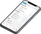 One Drop Launches Personal Diabetes Assistant and Integrates with Health Records on iPhone