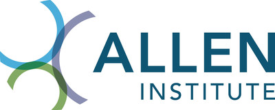 Allen Institute – The Allen Institute is dedicated to answering some of the biggest questions in bioscience and accelerating research worldwide. (PRNewsfoto/Allen Institute)