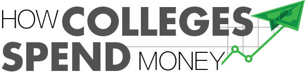 ACTA's HowCollegesSpendMoney.com empowers higher education leaders with data and insights to tackle runaway college costs and exploding student debt.