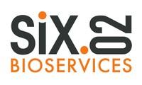 Six.02: Reimagining Bioservices