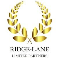 (PRNewsfoto/RIDGE-LANE Limited Partners)