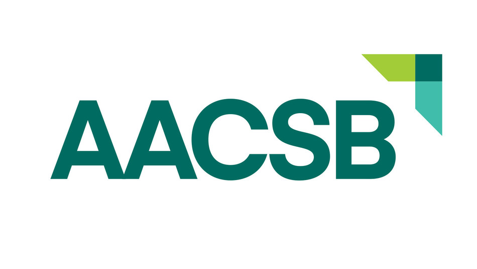 Founded in 1916, AACSB International (AACSB) is the world's largest business education alliance--connecting students, academia, and business. As a nonprofit membership organization AACSB's mission is to foster engagement, accelerate innovation, and amplify impact within business education. With headquarters in North America, the Asia Pacific, and Europe, it is a global association of more than 1,600 institutions and organizations, across 99 countries and territories. Focused on preparing the future with responsible, global leaders through the highest quality of standards in business education, AACSB accredits more than 795 business schools worldwide.