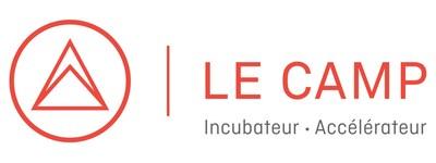 LE CAMP (CNW Group/Microsoft Canada Inc.)