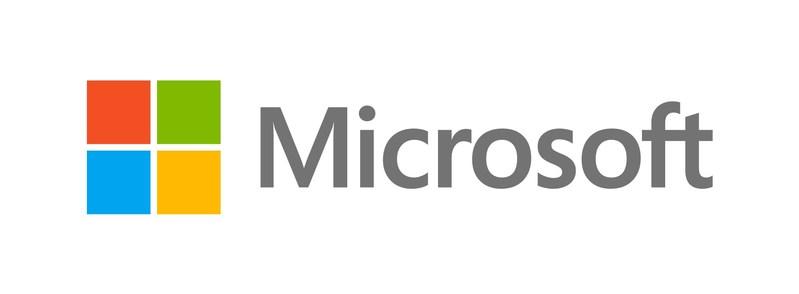Microsoft Canada Inc. (CNW Group/Microsoft Canada Inc.)