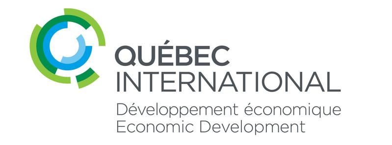 Québec International (Groupe CNW/Microsoft Canada Inc.)