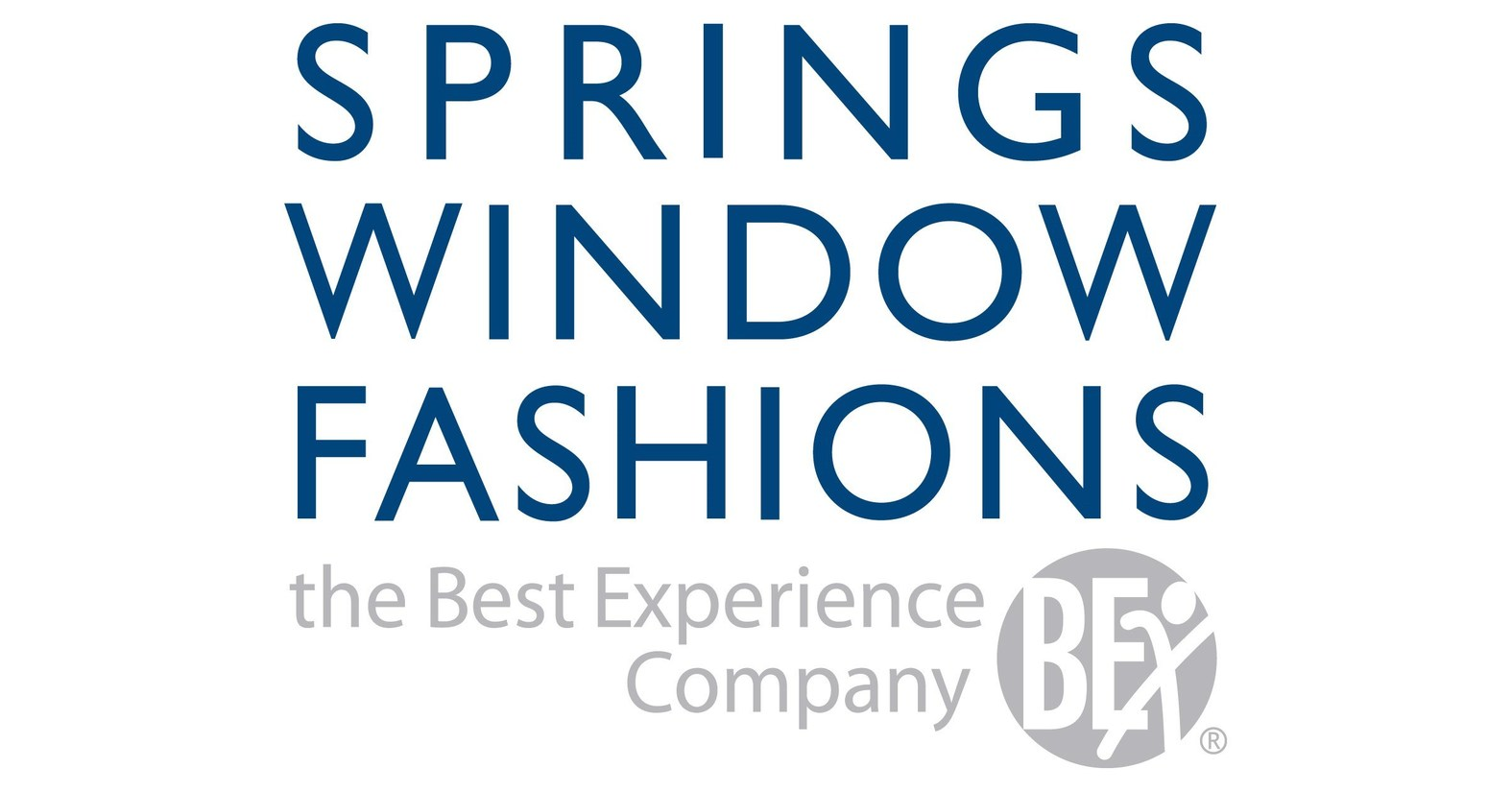 Springs Window Fashions Appoints Two to Canadian Sales Team