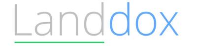 Landdox Logo