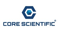 Core Scientific - Equipping and enabling Data Scientists to take on the world's most advanced AI challenges