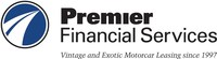 Since its founding in 1997, Premier Financial Services has been a recognized leader in providing leases for the purchase of exotic, vintage and highline motorcars. The company is dedicated exclusively to innovative, customized leasing arrangements for clients who seek the flexibility of financing with the tax advantages of leasing. PFS experienced record growth in 2018.