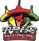Tres Picosos Certified by the Women's Business Enterprise National Council (WBENC)