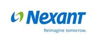 Nexant, Inc. (PRNewsfoto/Nexant)
