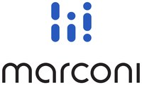 The Marconi Protocol is a networking and distributed ledger protocol for creating robust networks and service meshes which can run powerful management and security applications on any platform or cloud provider. (PRNewsfoto/Marconi)