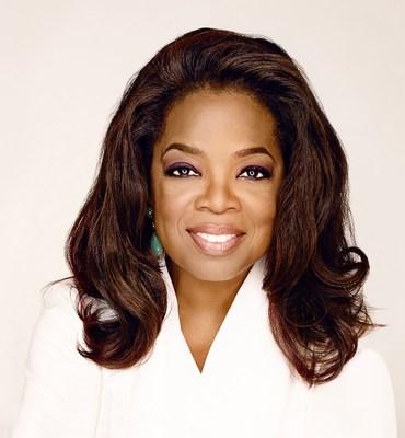 Holland America Line Invites the World to Watch Nieuw Statendam's Live-Streamed Dedication Feb. 2 Featuring Godmother Oprah Winfrey