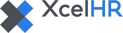 The solution to Xcelerate business growth - XcelHR.com