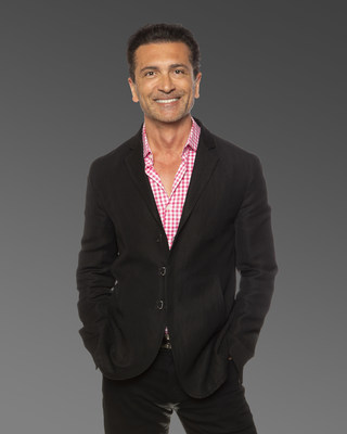 Dental Implant Specialist, Dr. Sean Mohtashami has a TV show in development