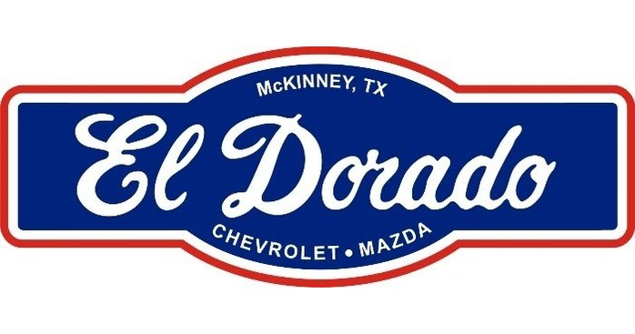 El Dorado Chevrolet Mazda Sunfinity Renewable Energy And The Ratliff Group Debut Electrifying Concept