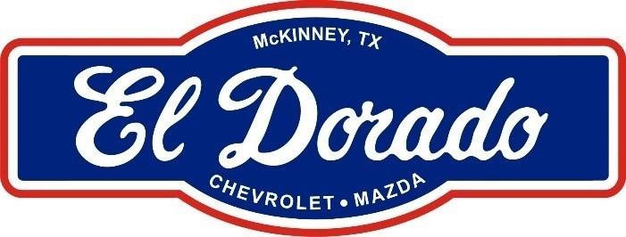 El Dorado Chevrolet Mazda Sunfinity Renewable Energy And