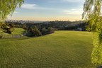 Douglas Elliman Introduces the $150 Million Park Bel Air to the Ultra-Prime Los Angeles Market