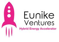 Eunike Ventures accelerator for energy technology