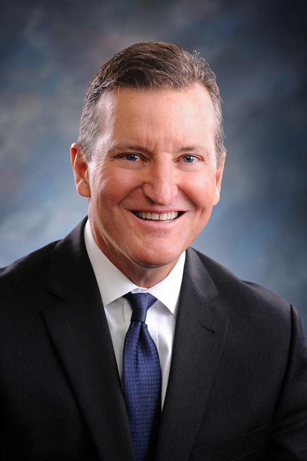 Attorney Jeff Burley - Siebman, Forrest, Burg & Smith, LLP