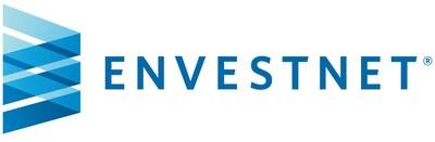 Envestnet Logo (PRNewsfoto/Envestnet)