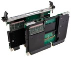 Acromag Releases New 6U OpenVPX Single Board Computer with Intel® Xeon® E3 CPU and Extensive I/O Support