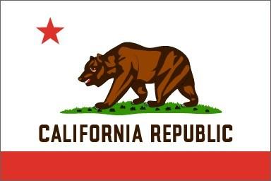 California Mesothelioma
