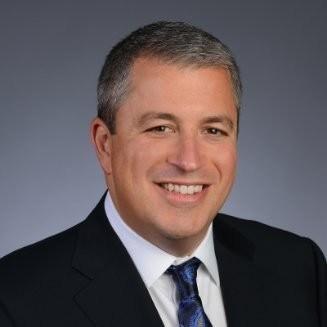 Kenneth C. Segarnick, chief corporate officer of Brandywine Living