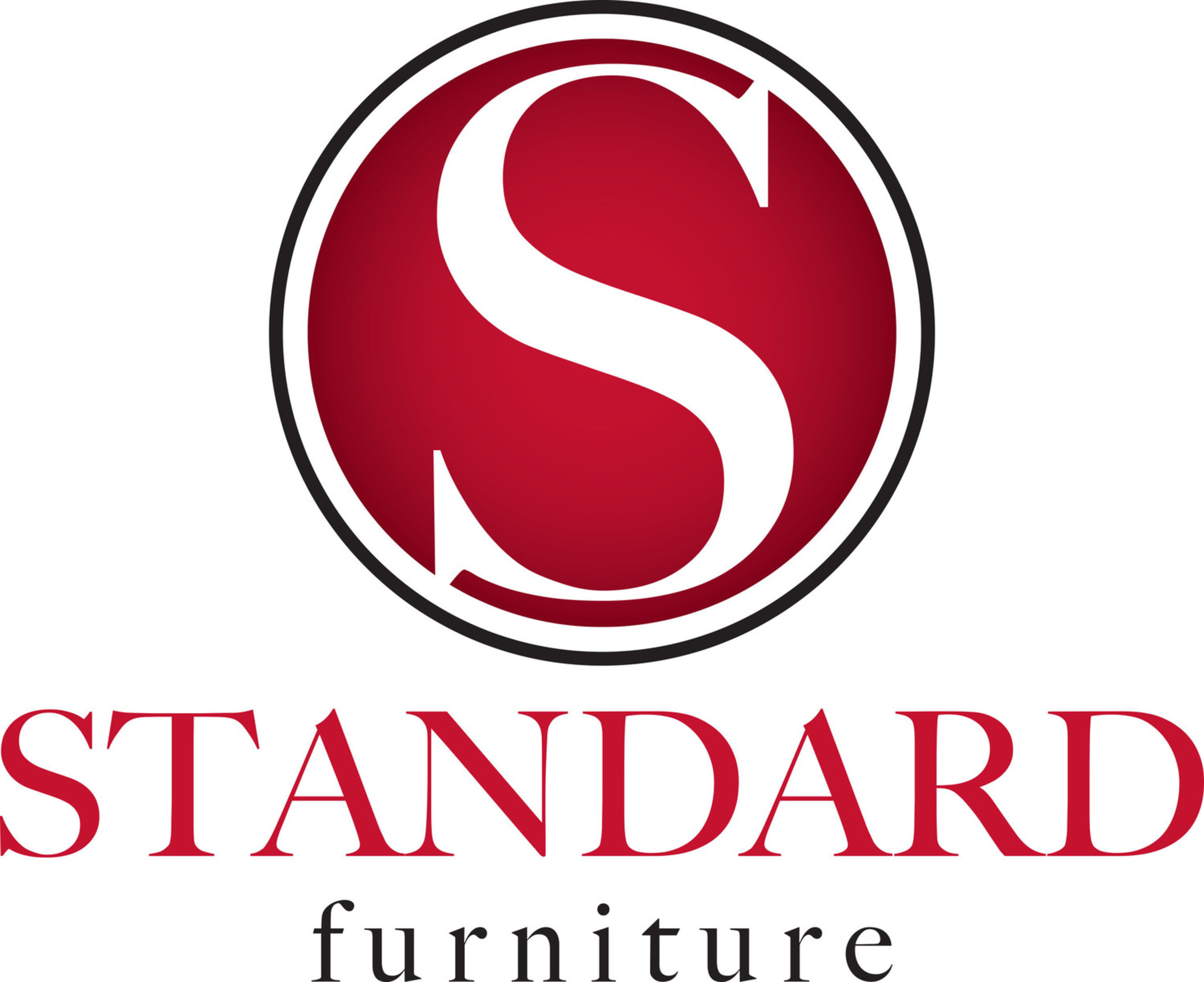 Standard Furniture to Cease Case Goods Manufacturing in Bay
