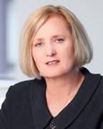 Susan J. Barlow, co-founder and managing partner at Blue Moon Capital Partners